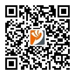 深圳市新葡的京集团3522vip 科技发展有限公司