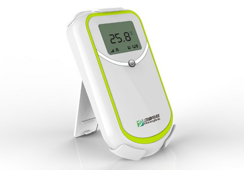 data logger|cold chain monitoring|honeylink technology