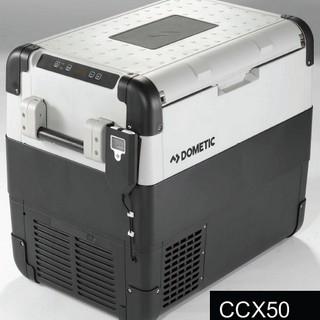 医药保温箱温度监控方案