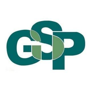 GSP/GMP温湿度监控方案