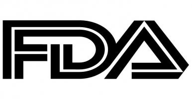 鸿睿物联温湿度监控系统助力来益生物通过FDA认证