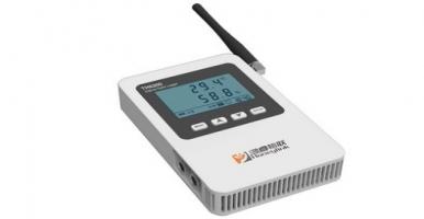 温湿度记录仪在生活中的使用你知道吗?
