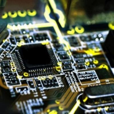 ODM/OEM智能硬件定制