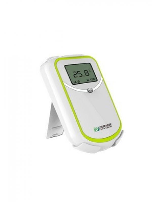 GPRS温湿度记录仪